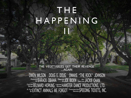 thefappening.com